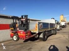camion DAF CF75.290