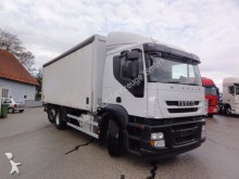 camion Iveco AT260S42Y/FS_E5_Intarder_Lenka