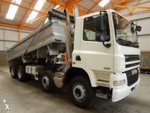 camion DAF CF85 EURO 5