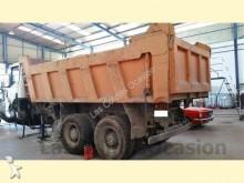 camión Scania P54.310