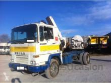 camión Pegaso 1217.14