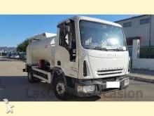 camión Iveco 80EL.17