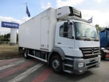 camion Mercedes Axor 1824 NL