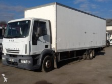 camion Iveco 12.210