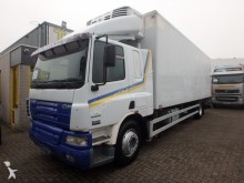 camion DAF CF 75.250 + Thermo King + MANUAL + Lift