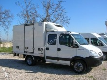 camión Iveco Daily DAYLI 35C18D