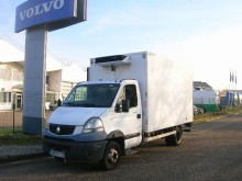 camion Renault Mascott 150 DXI