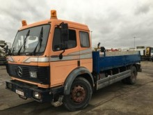 camion Mercedes 1726