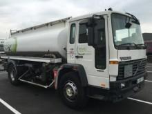camion Volvo FL 619