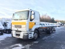 camion Renault Premium 440.26 T