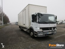 camion Mercedes Atego G1218N54C