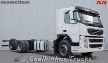 camion Volvo FM13 420