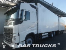 Iveco stralis euro 5 manual