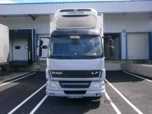 camión DAF LF55 280