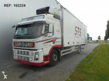 camion Volvo FM9.300