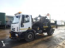 otros camiones Iveco