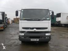 Renault PREMIUM 420 DCI truck
