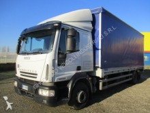 camion Iveco Stralis 160 E 28