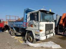 camion benne Pegaso
