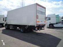 camion DAF LF 250 FA