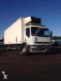 camion frigo mono température Renault