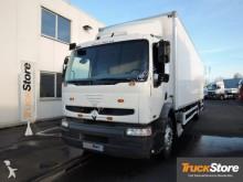 camión Renault Premium 270 DCI