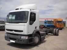 camião Renault Premium 260.19