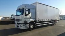 camion Renault Premium 460 DXI