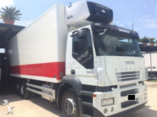 camion Iveco Stralis 260 AT VENDUTO