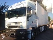 camion Iveco Eurostar 260E42 VENDUTO