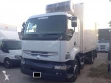camion Renault Premium VENDUTO