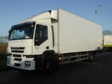 camion Iveco Stralis AD190S31