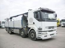 camion Renault Premium 420.32