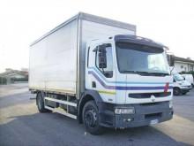 camion Renault Premium 270.18 DCI