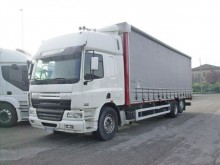 camion DAF CF 75.360