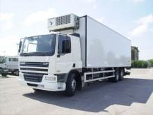 camion DAF CF 75-310
