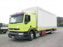camion Renault Premium 250 250.12