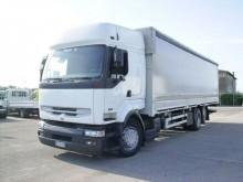 camion Renault Premium R 420.26 6x2 Autos. H940 Privilege [2003 - kw 303 - passo 6,40]