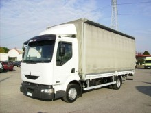 camion Renault Midlum 180.75
