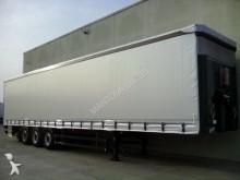 camion Schwarzmüller S1