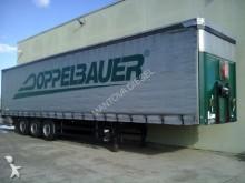 camion savoyarde Schwarzmüller