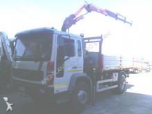 camion Volvo FL6.250