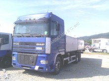 camión DAF XF DAF 95 480