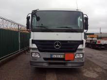 camion Mercedes Actros 2532 L