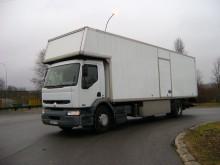 camión Renault Premium 270.19 DCI