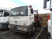 camion Renault Gamme G 280