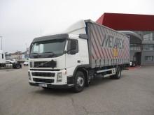camion Volvo FM9 260
