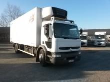 camión Renault Premium 320.19 DCI