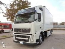camión Volvo FH 13 500 CELLA MT 7.50-FRIGO ATP FRC 2017