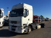 camion Renault Premium 410.18
